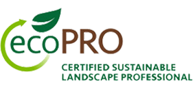 Ecopro Certified Sustainable Landscape Professional