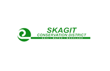 Skagit Conservation District